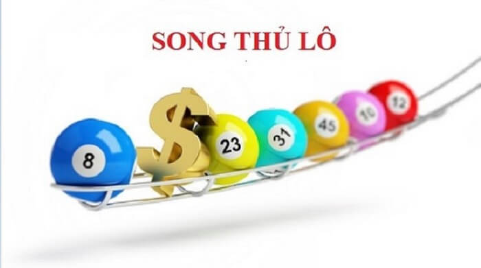 cach bat song thu lo